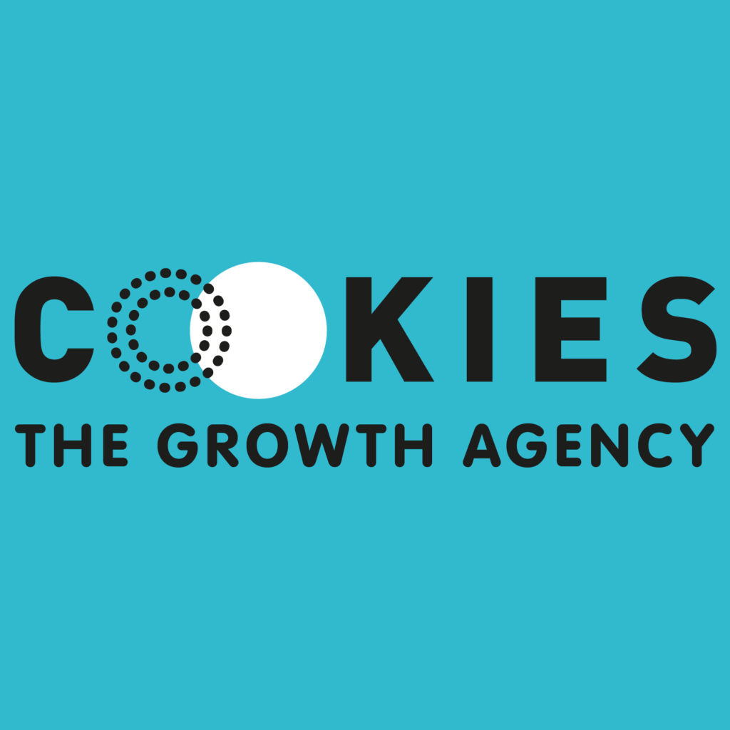 COOKIES the growth agency
